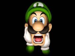 468px-Luigis-Mansion.jpg