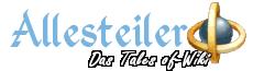 Datei:Logo-de-tales-of.png