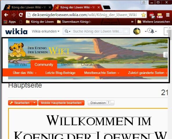 Datei:König der Löwen Wiki Header.jpg