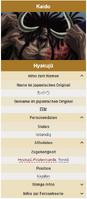 Screenshot-de onepiece wikia com 2016-07-14 16-39-17