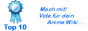 Datei:Vote Anime.png