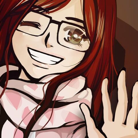 Datei:Honeyballgames-profilbild.jpg