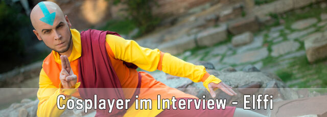 Datei:Cosplay Interview Banner.jpg