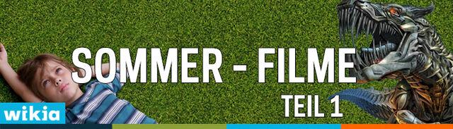 Datei:Sommerfilme-Teil-1.jpg