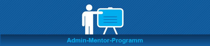 Admin-Mentor Button-Top.png