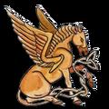 Weltenbibliothek Logo.png