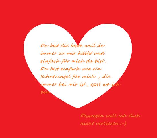 Datei:FREUNDschaft.png