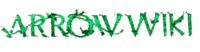 Logo-de-arrow.png