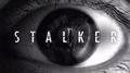 Stalker Show.png