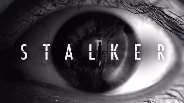 Datei:Stalker Show.png