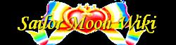 Datei:Logo-de-sailor-moon.png