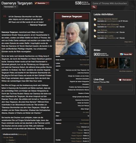 Datei:GOT Daenerys.png