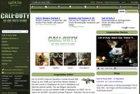 http://de.callofduty.wikia