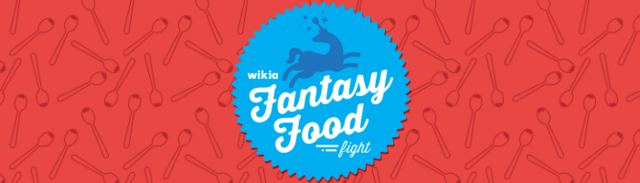 Datei:Fantasy Food Fight 2014 Blog Header.png