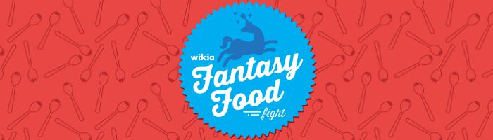Fantasy Food Fight 2014 Blog Header.png