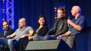 Outlander RingCon 4