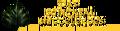 Logo-de-das-schicksal-mittelerdes.png