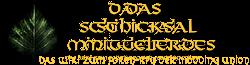 Datei:Logo-de-das-schicksal-mittelerdes.png
