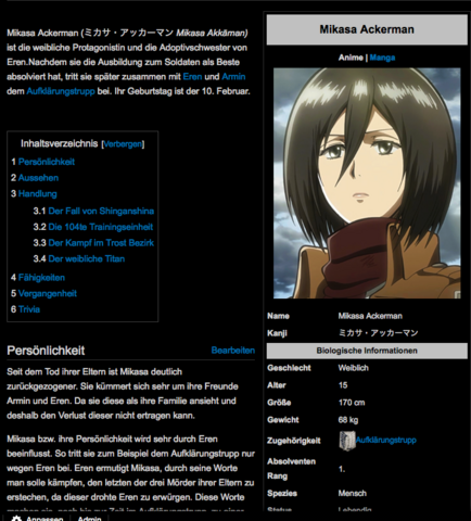 Datei:Mikasa.png
