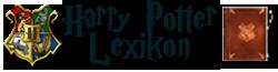 Datei:Logo-de-harrypotter.png