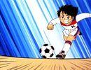 Die tollen Fußballstars