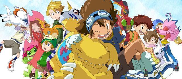 Datei:Digimon Beispiel.jpg