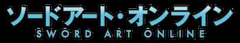 Sword Art Online Logo.png