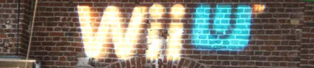 Datei:Logo.jpg