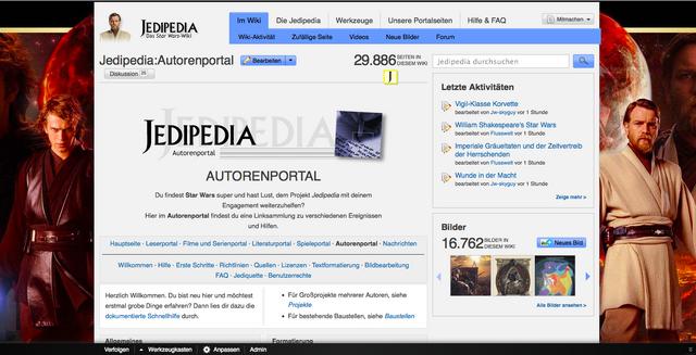 Datei:Jedipedia Autorenprtal.png