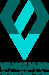 Portabilitäts-Pioniere-Logo.png