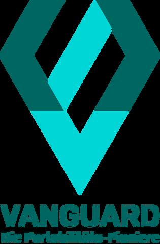 Datei:Portabilitäts-Pioniere-Logo.png