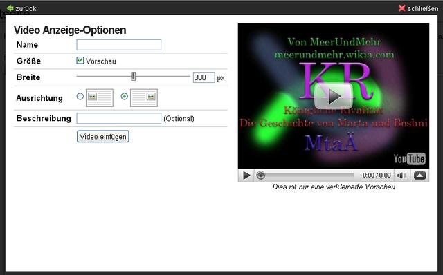 Datei:VideoEmbedTool2.png