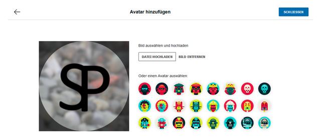 Datei:Avatar-Auswahldialog.png