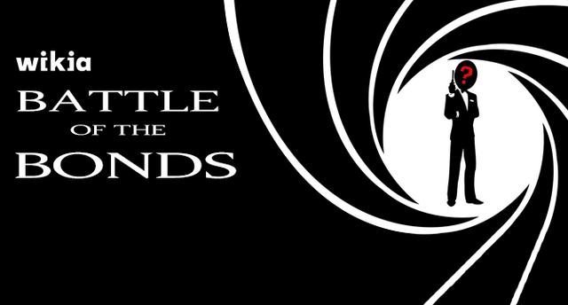 Datei:BondBattleSlider.png