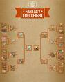 Fantasy Food Fight Runde 4.jpg