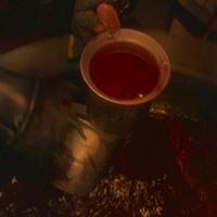 Datei:FFF14-Blutwein.jpg