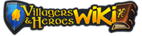 VillagersandHeroes-Wiki.png
