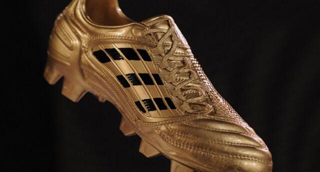 Datei:Slider Goldener Schuh.jpg