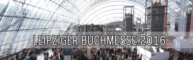 Datei:Leipziger Buchmesse 2016 Banner.jpg