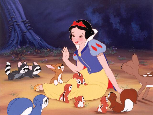 Datei:Schneewittchen Disney.jpg
