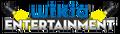 Entertainment logo.png