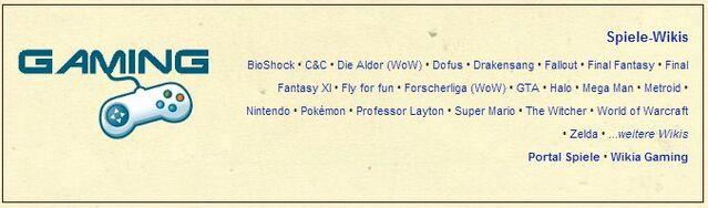 Datei:Gaming.JPG