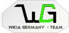 Datei:Grün-cl.png