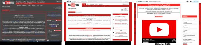 YouTube Wiki im Wandel.png