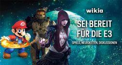 E3 2014.jpg