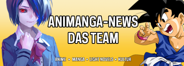 Datei:Animanga-News.png