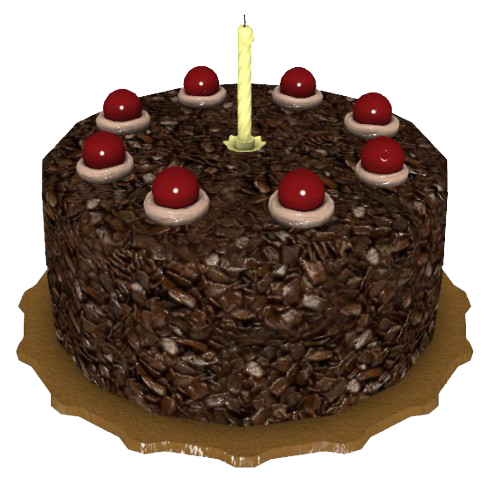 Datei:Cake.png