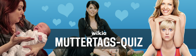 Datei:Muttertag-Banner.png