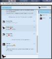 Vorschaubild der Version vom 8. September 2014, 18:14 Uhr