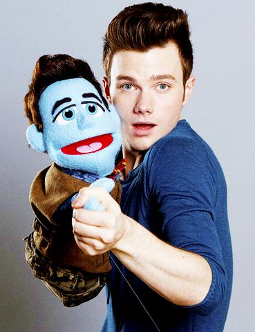 Datei:Chris-puppet.png